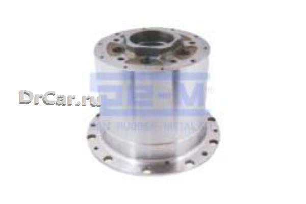 Axle / Differential ve Shaft Group - Axle and Differential Products