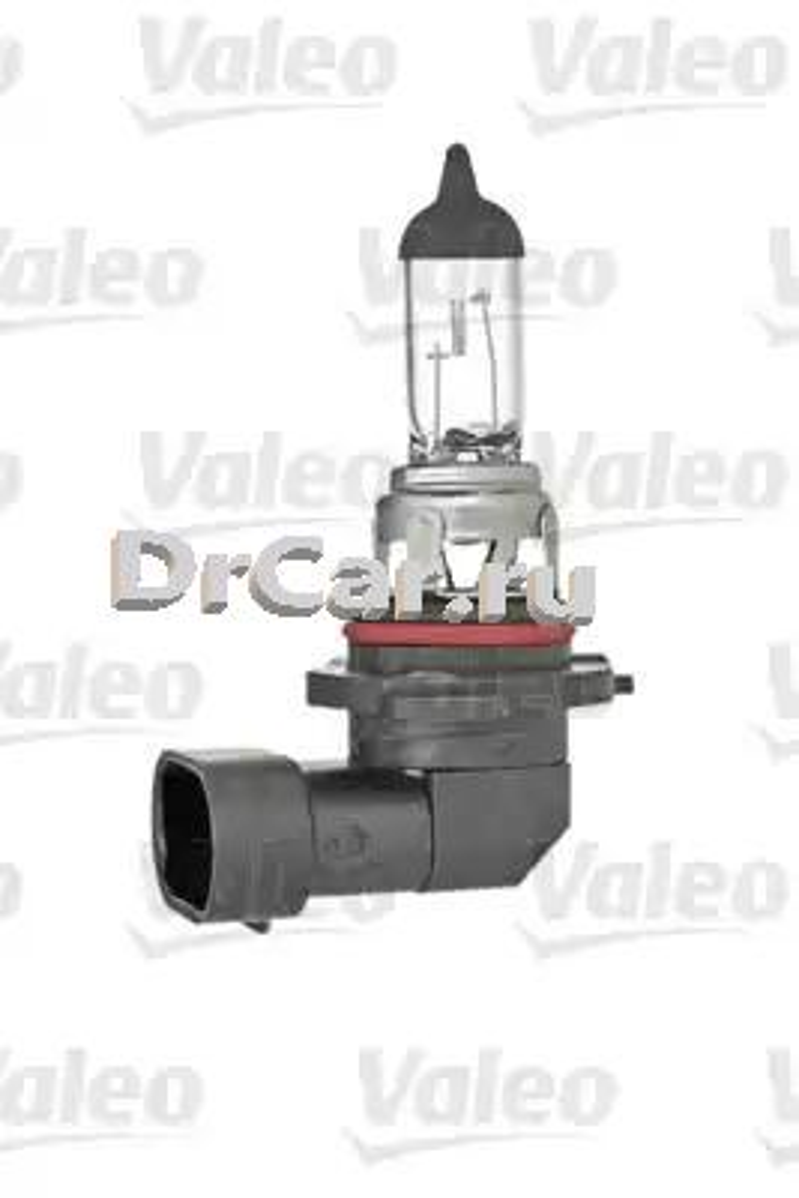 VALEO 032015 Лампа HB4 12V 51W p22d Essential