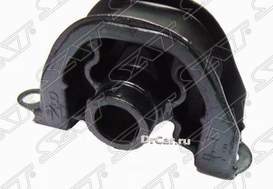 Подушка двигателя передняя HONDA CIVIC / CR-V / PARTNER EY# / STEPWGN ATM 95-01 LH