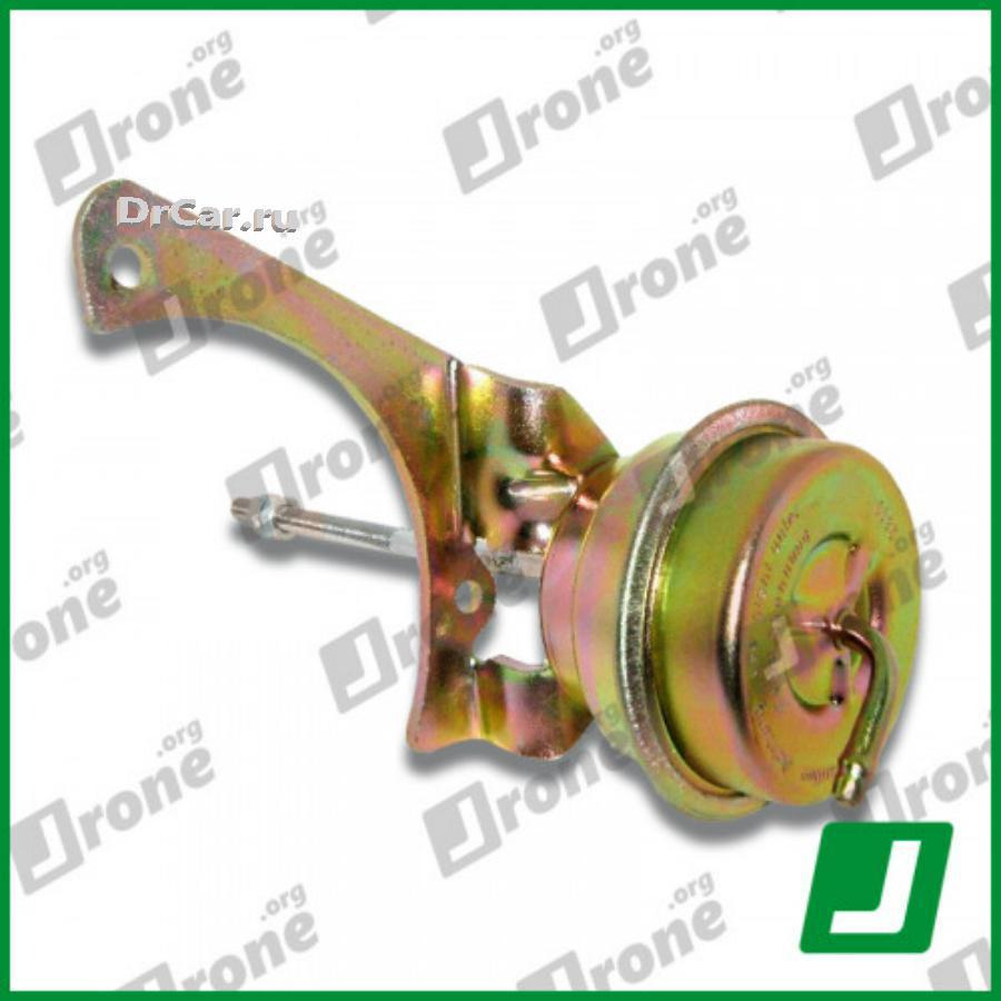 Актуатор турбокомпрессора CITROEN XANTIA Break (X1) 95-98;PEUGEOT 406 (8B) 96-04,406 Break (8E/F) 96-04;VW JRONE 2061-016-036