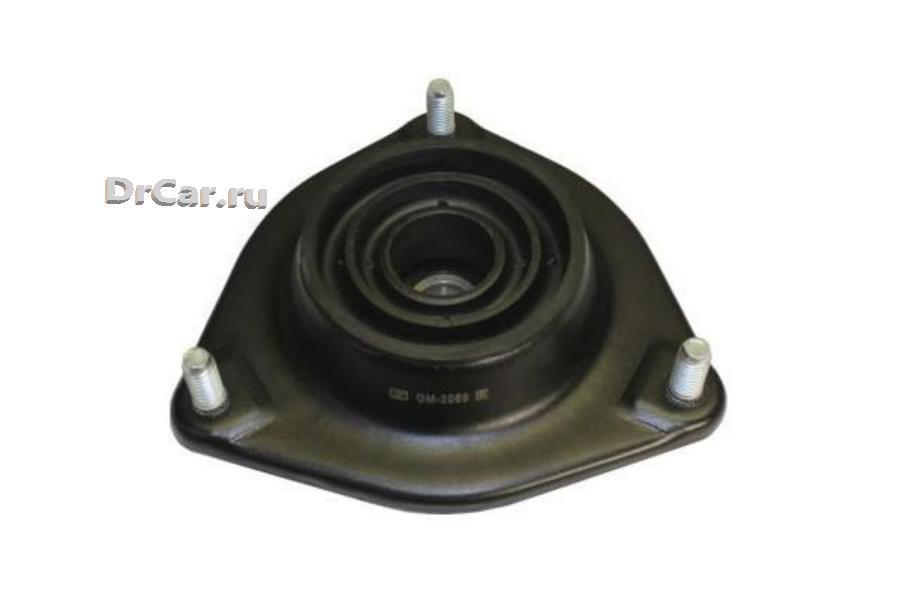 Опора амортизатора пер. Hyundai Coupe 96-, Elantra 00-, Lantra II 95-, Matrix 01-