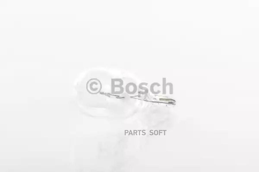 Лампа накаливания, фонарь указателя поворота  Ламп