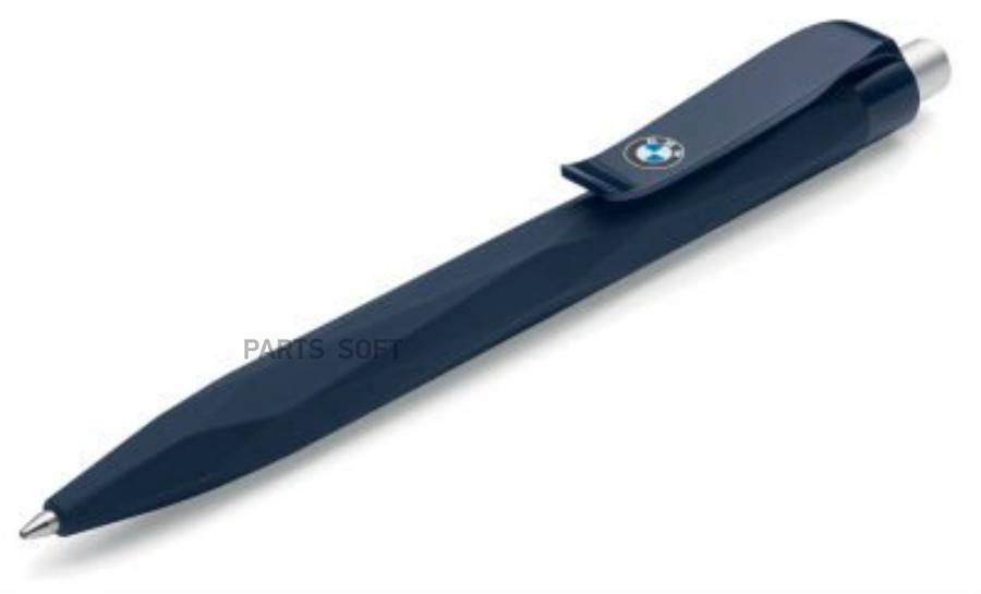 Шариковая ручка BMW