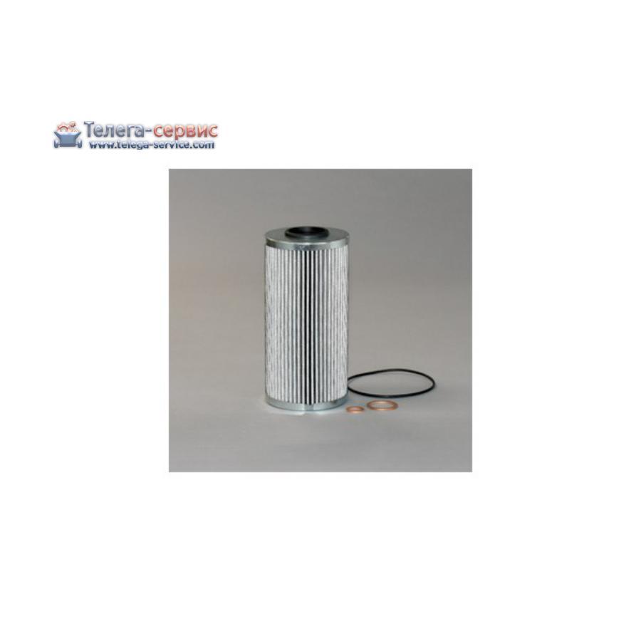 X770814 гидравлический фильтр