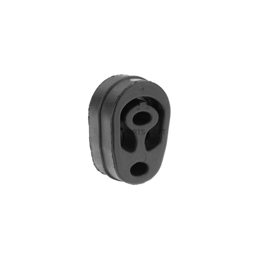 Кольцо резиновое для крепления глушителя