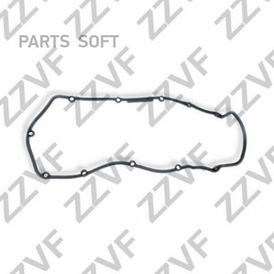 ПРОКЛАДКА КЛАПАННОЙ КРЫШКИ VW GOLF IV/BORA (97-05), TOUAREG (02-10)