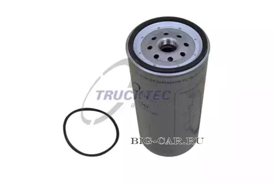 Фильтр топливный сепаратора MB Actros/Actros MP2 Axor Euro2/3