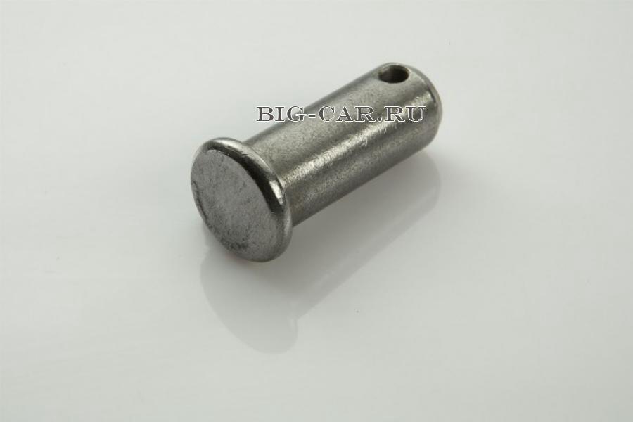Палец тормозной камеры. d14mm / l-40mm 11 x 42 x 37,8