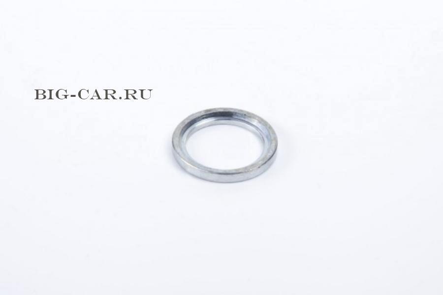 Кольцо металлическое воздушной системы. M16x1,5