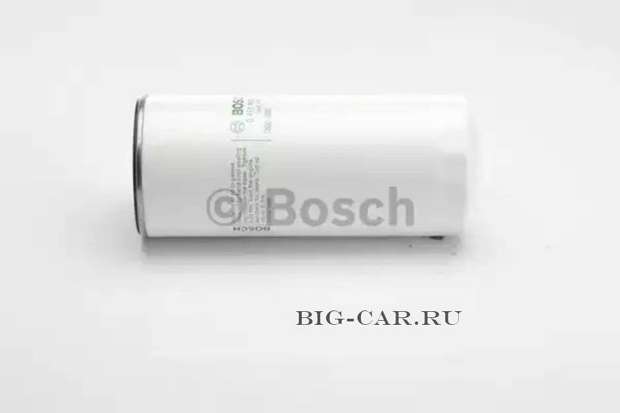Фильтр масляный h260 d110. Volvo, RVI, Scania 4 Serie