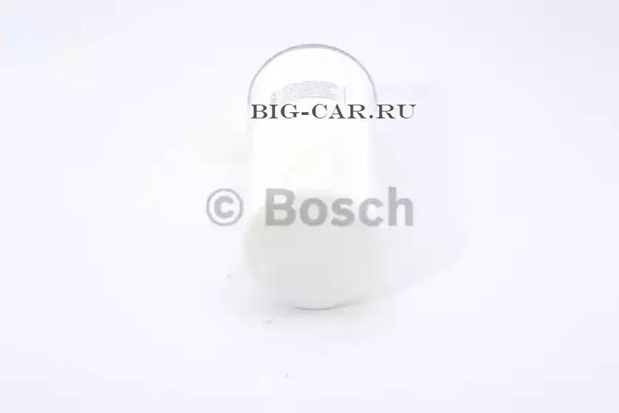 Фильтр масляный BY-PASS 108х93х104х260 13/8-16mm VOLVO/RENAULT RVI