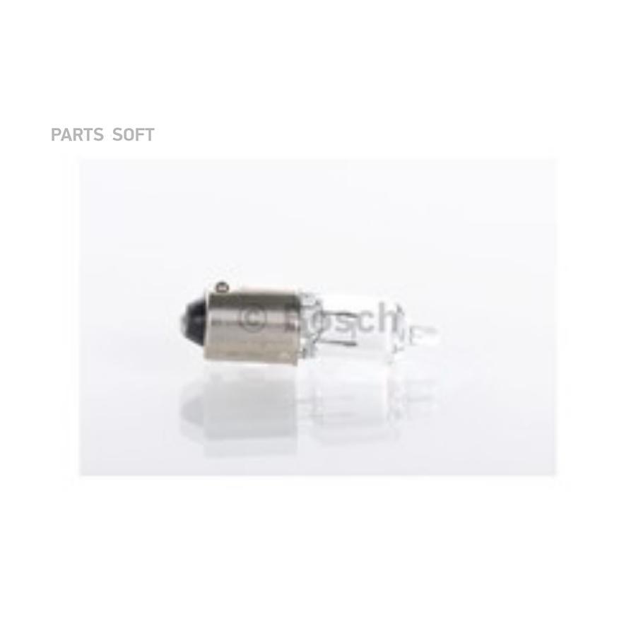 Лампа накаливания ECO P21/5W 12V 21/5W BAY15d