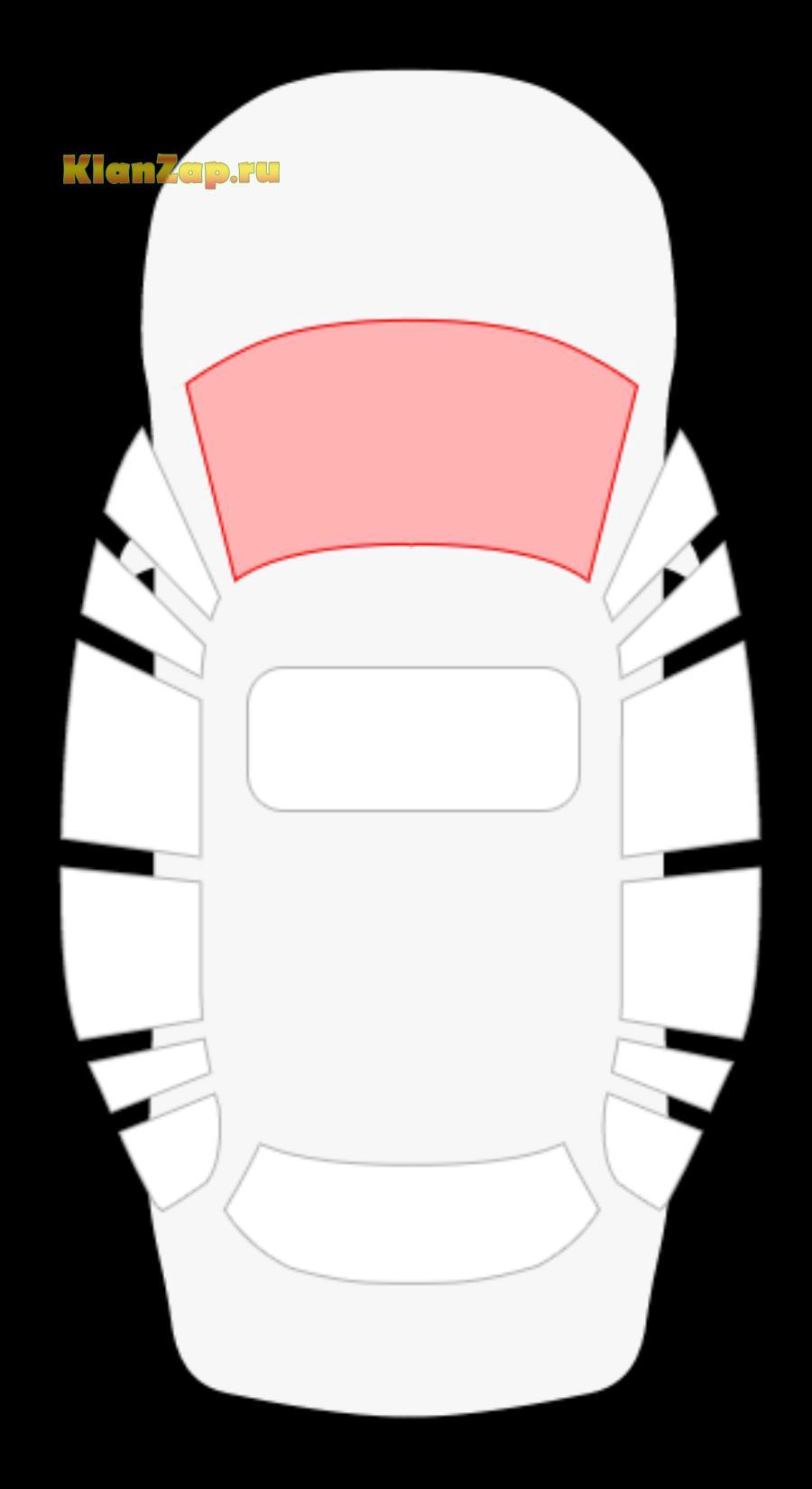 Haima 3 4D седан