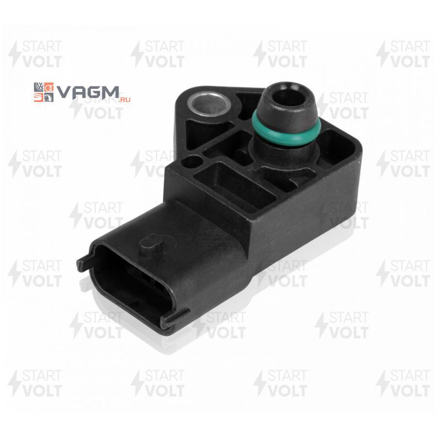 Датчик абсолют. давления для а/м Opel Corsa D (06-) (VS-MP 0530)