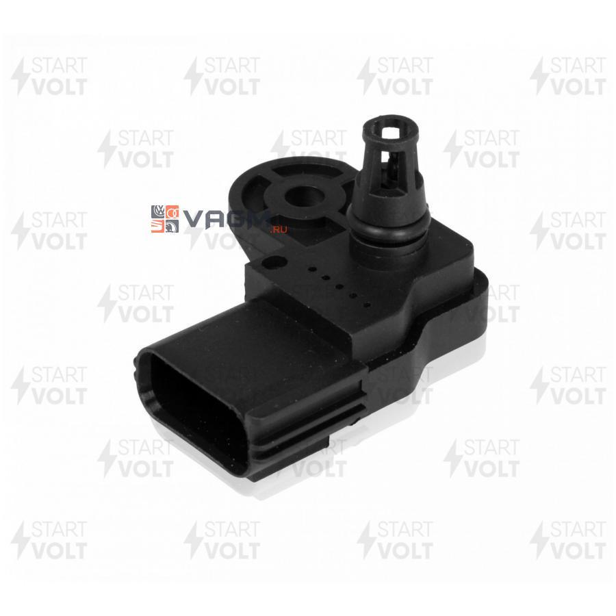 Датчик абсолют. давления для а/м Ford Focus I (98-) (VS-MP 1084)
