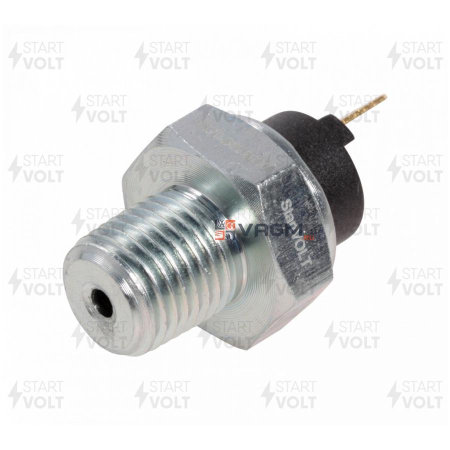 Датчик авар. давл. масла для а/м /УАЗ//ZAZ Sens под штекер (VS-OE 0703)