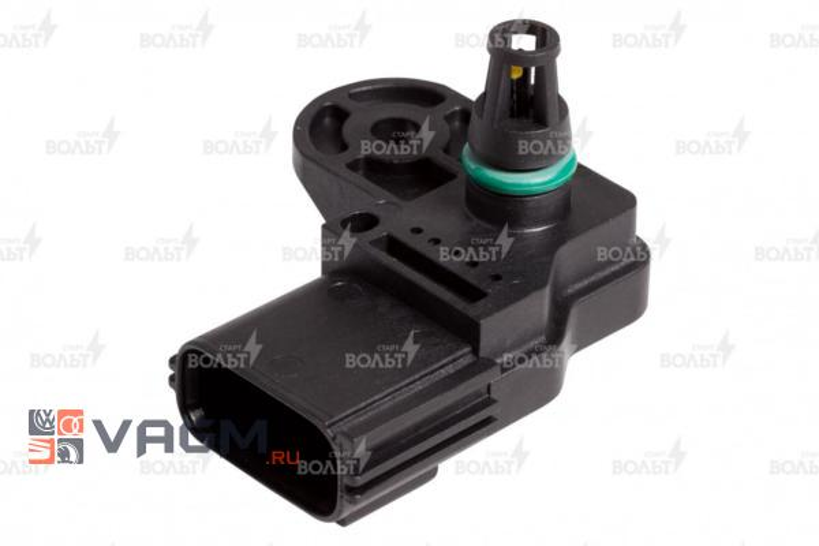Датчик абсолют. давления для а/м Ford/Citroen Transit (06-)/Jumper (06-) 2.2D (VS-MP 1003)