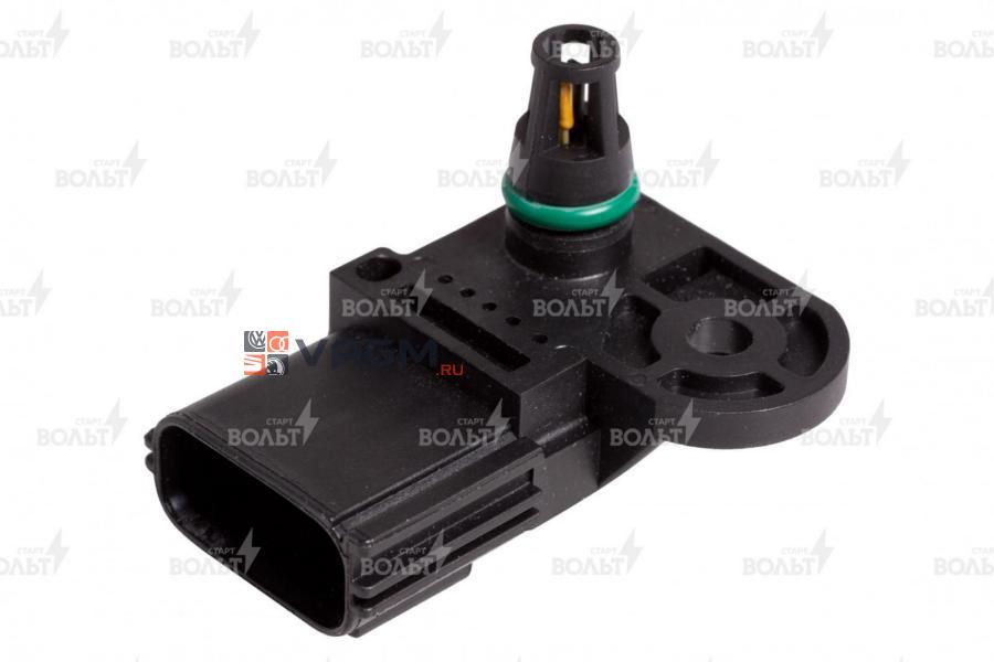Датчик абсолют. давления для а/м Ford Focus II (05-)/Mondeo IV (07-) 1.8i/2.0i (VS-MP 1080)