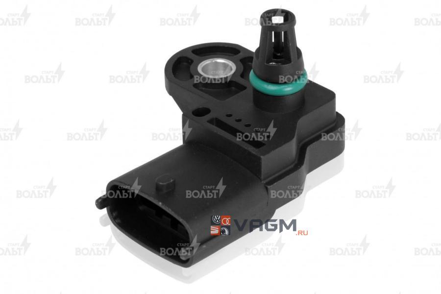 Датчик абсолют. давления для а/м Mazda BT-50 (06-)/Opel Astra H(04-)/Corsa D (06-) Diesel (VS-MP 2305)