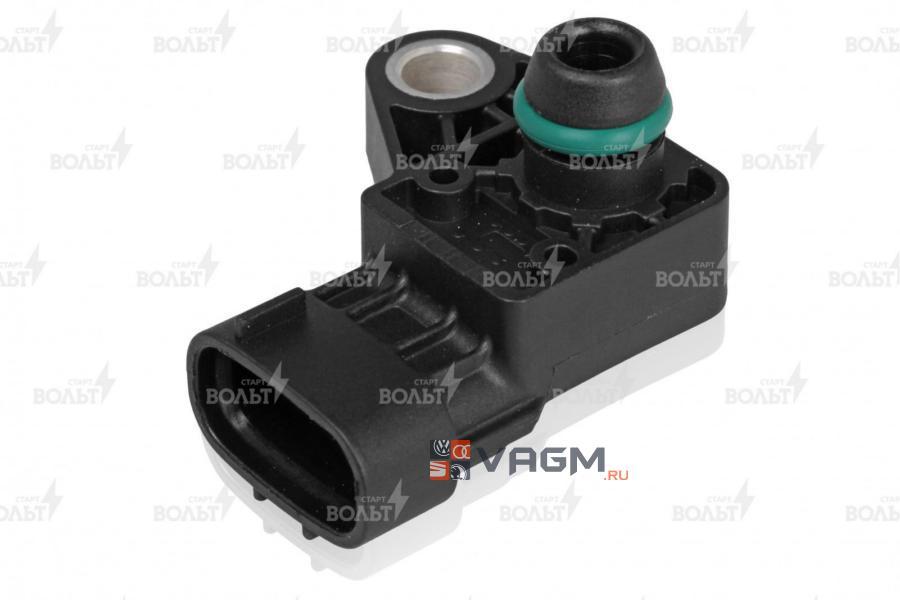 Датчик абсолют. давления для а/м Suzuki SX4 (06-) (VS-MP 2454)