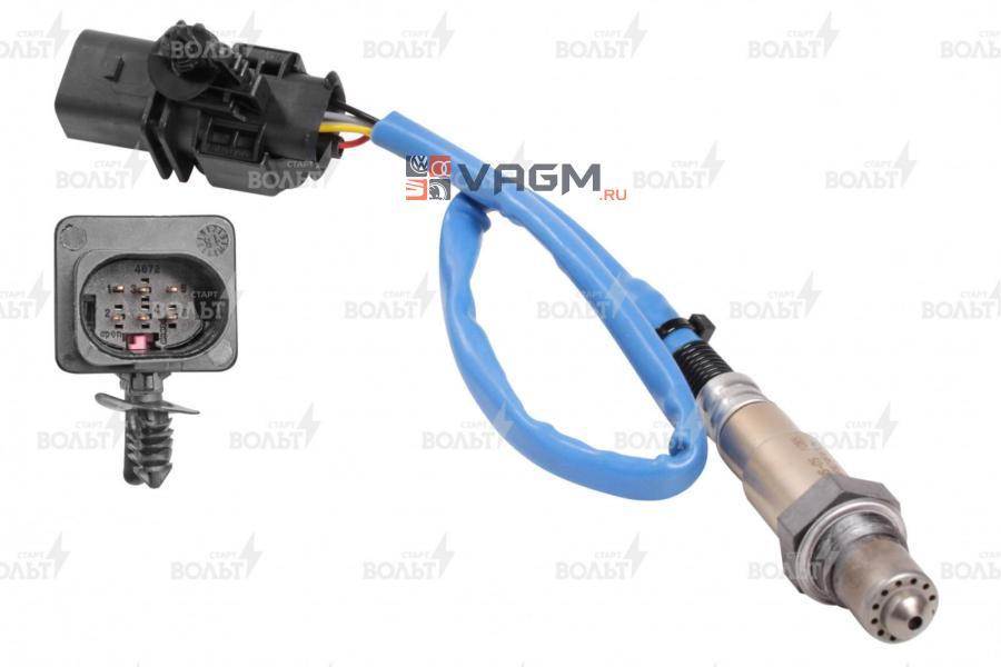 Датчик кисл. для а/м Ford Focus II (05-)/Focus III (11-) 2.0i до кат. (VS-OS 1085)