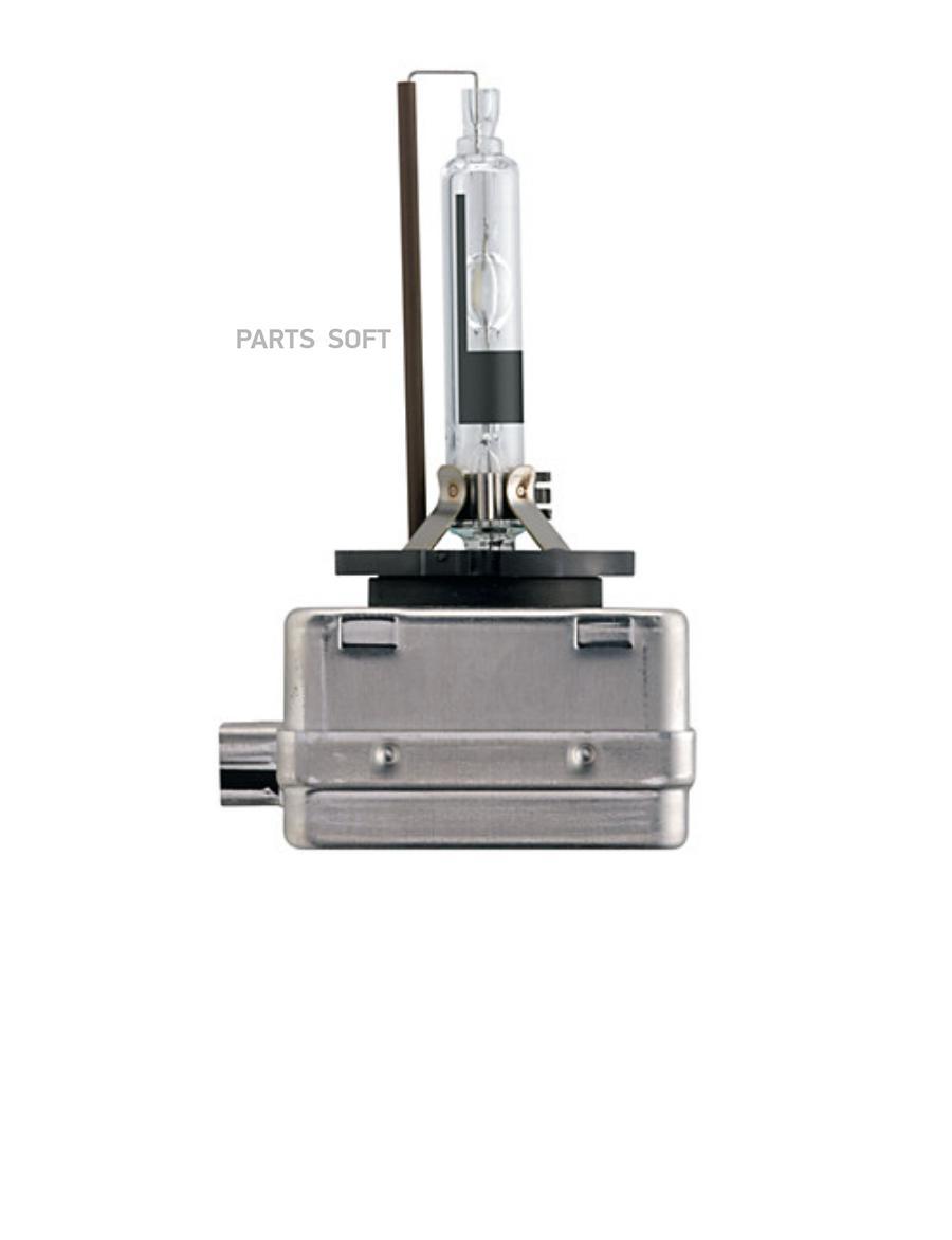 Лампа ксеноновая D3R Vision 4600K 42V 35W PK32d-6 C1