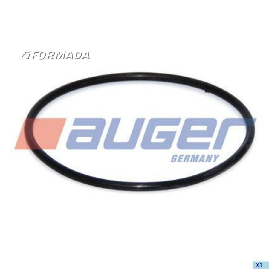 60522 Кольцо уплотнительное ступицы SAF SKRB9019/9022 AUGER