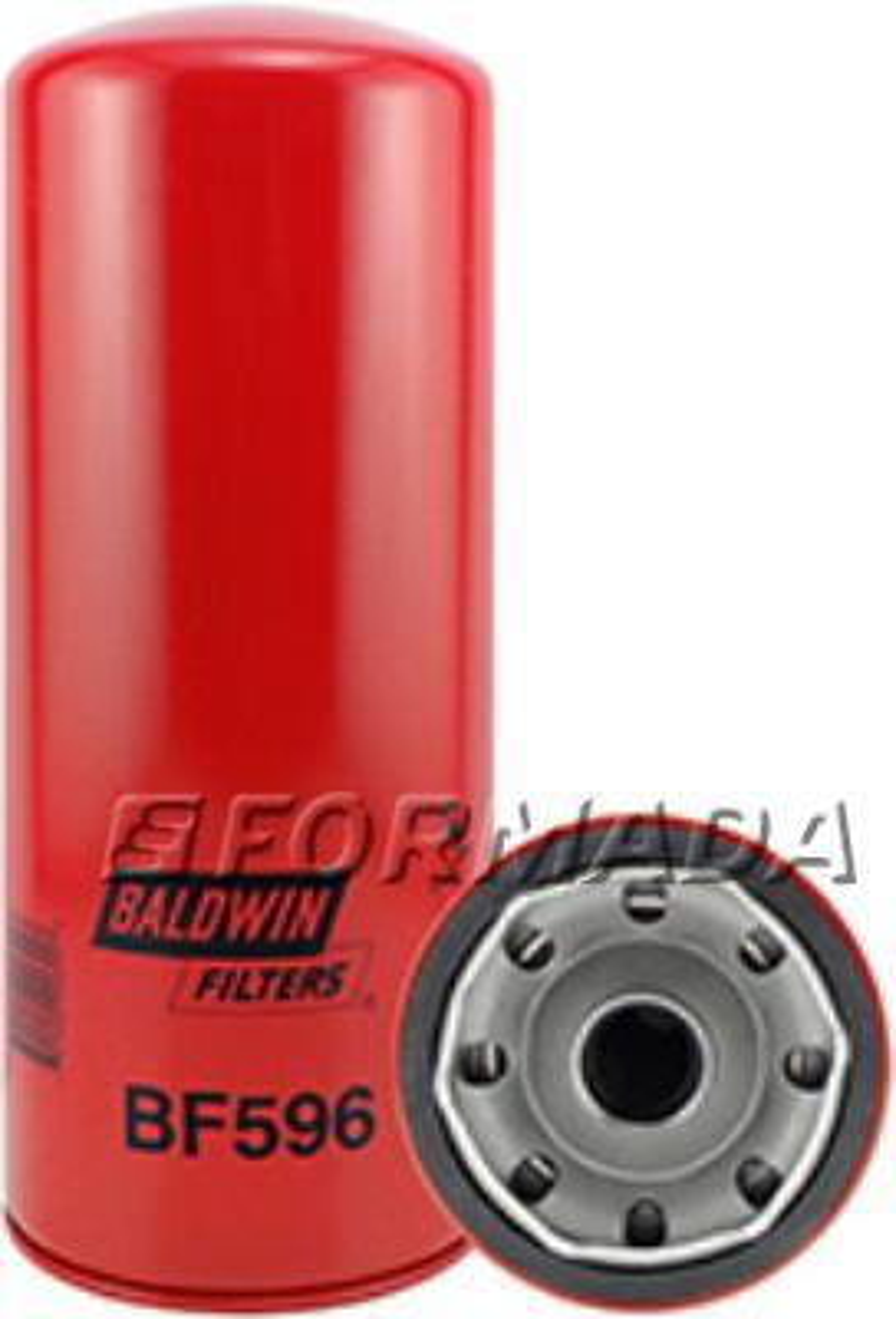 WK12111 топливный фильтр
