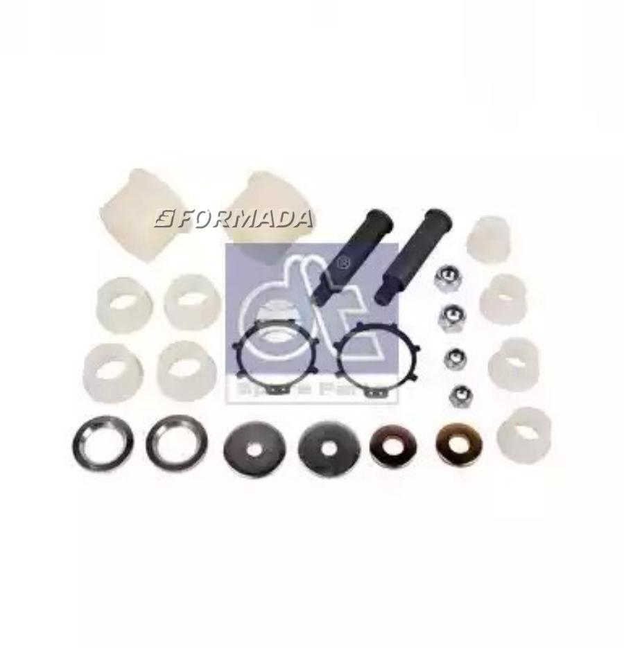 4.90565 Рем. комплект стабилизатора МВ  / замены: 6203200428 / 08353 / 51149 / 1359901 / 01319500
