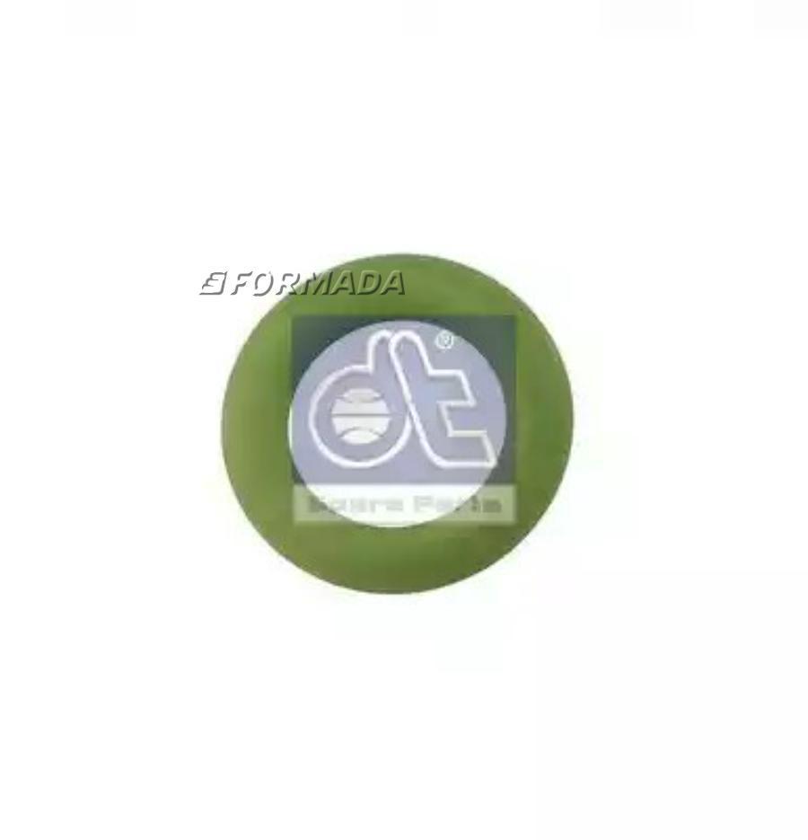 3.89502 Кольцо уплотнительное 9,0x3,0mm