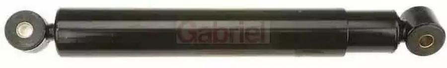 MSH2270 Амортизатор передний MB  / замены: 4386005400 / 0023236000 / 106646 / 3573260100 / 106795 / 310790