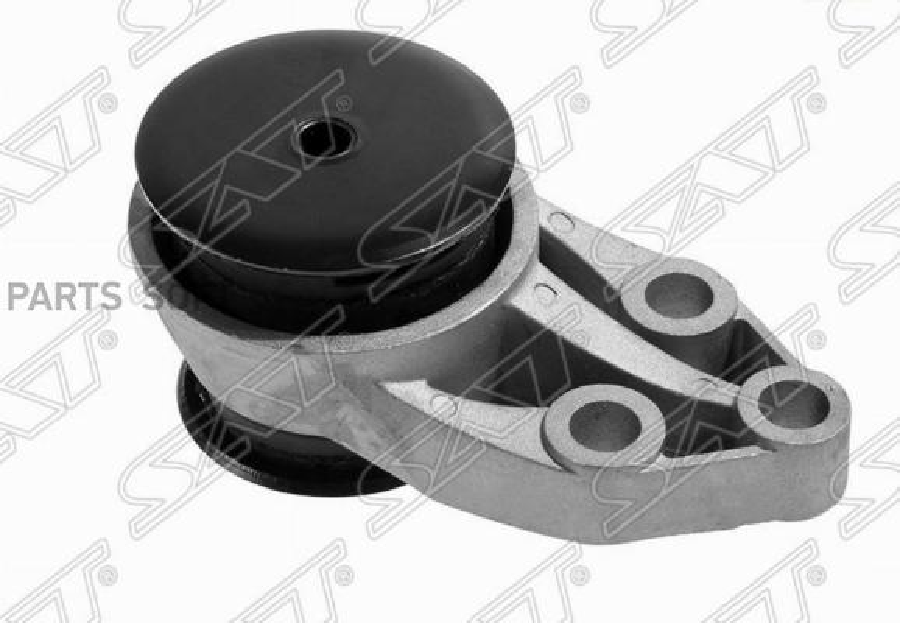 Подушка двигателя задняя MAZDA TRIBUTE / ESCAPE 00-07