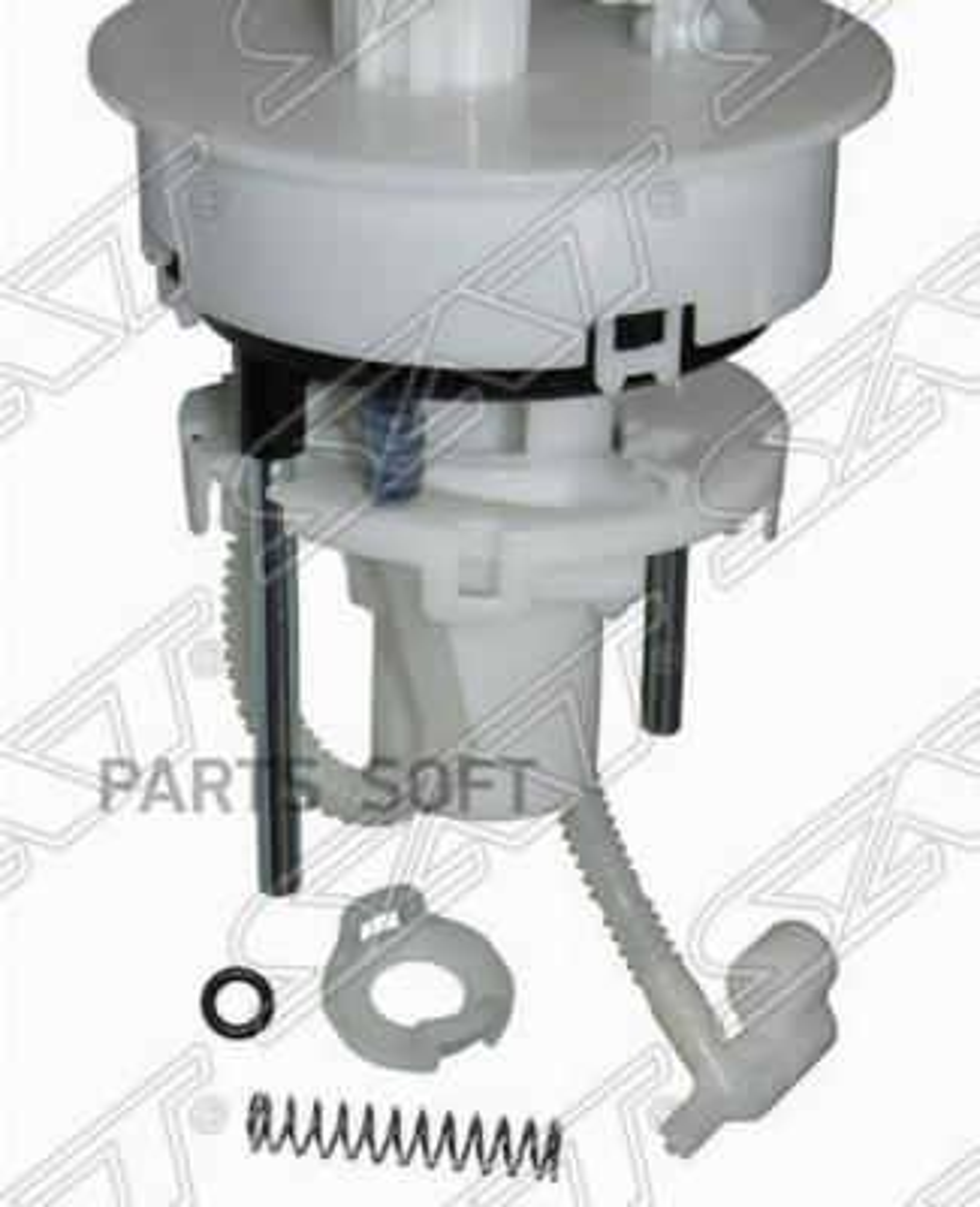 Фильтр топливный MAZDA 2 / DEMIO 07