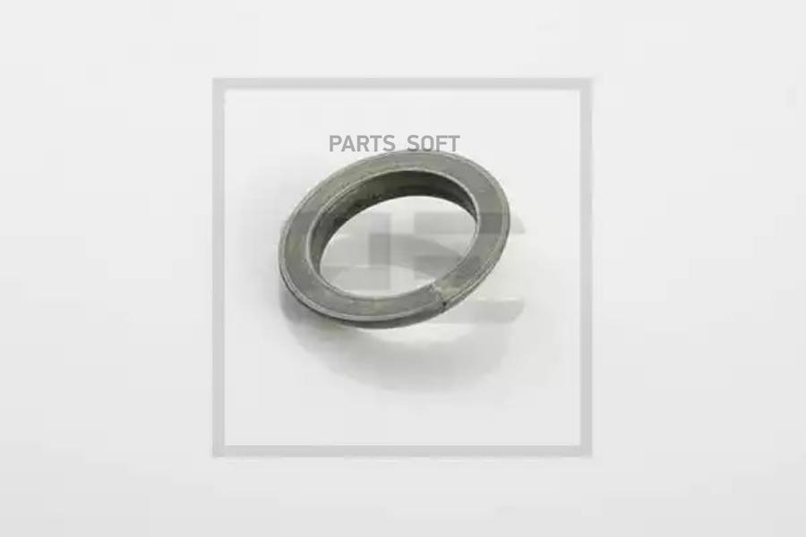 Центрирующее кольцо, обод