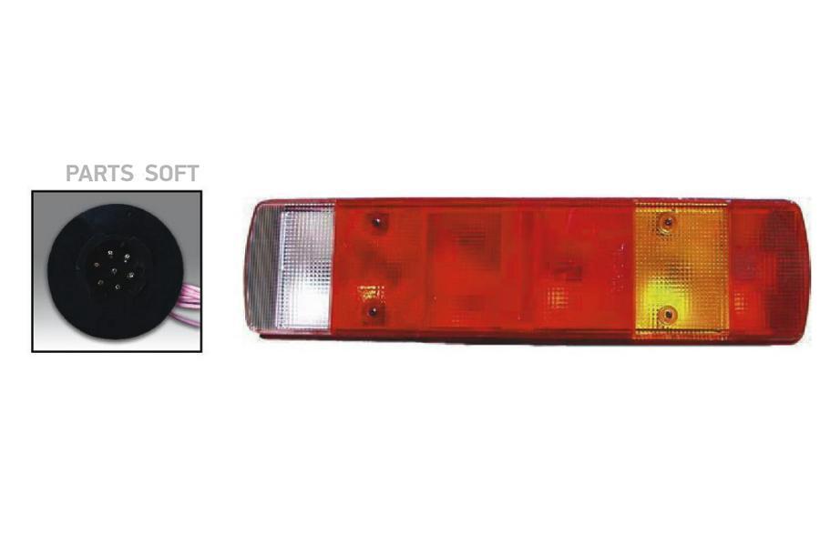 EM0093 Schlemmer Socket Type