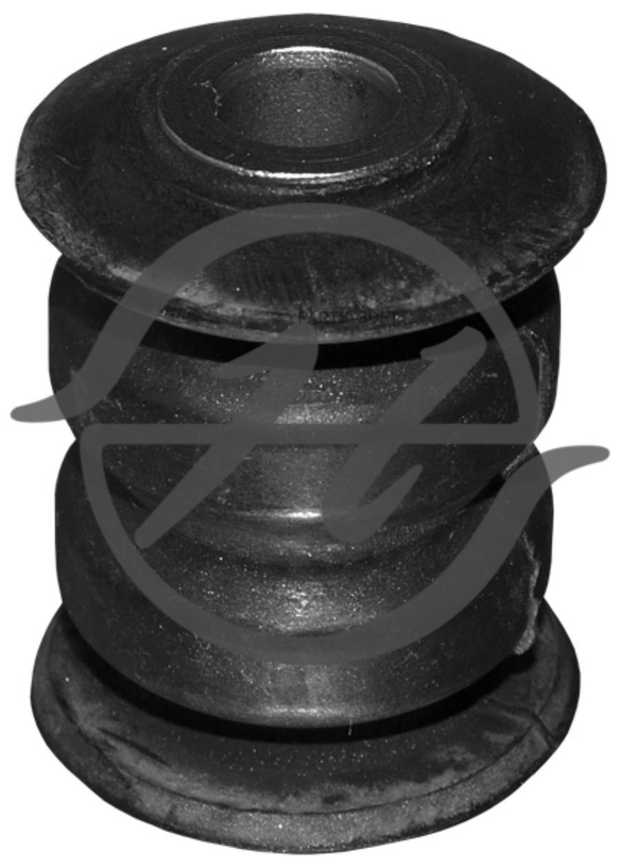 Сайлентблок нижнего рычага передней подвески, передний