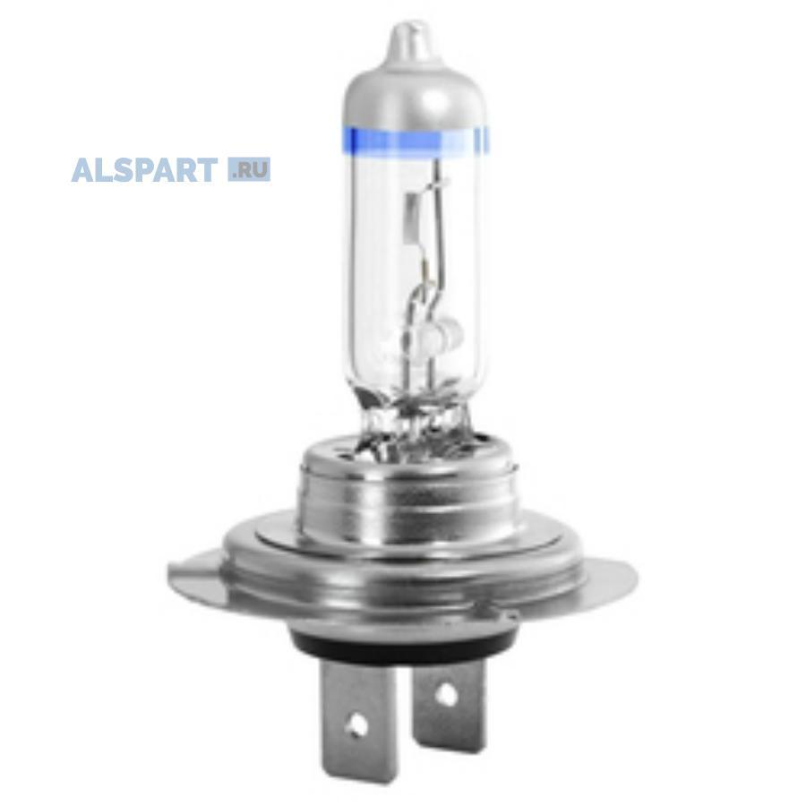 Лампа накаливания H21W 24V BAY9S