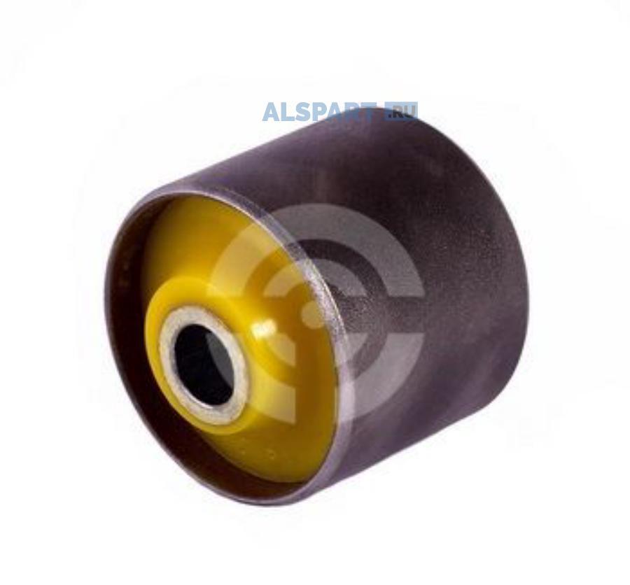 Сайлентблок полиуретановый передней подвески