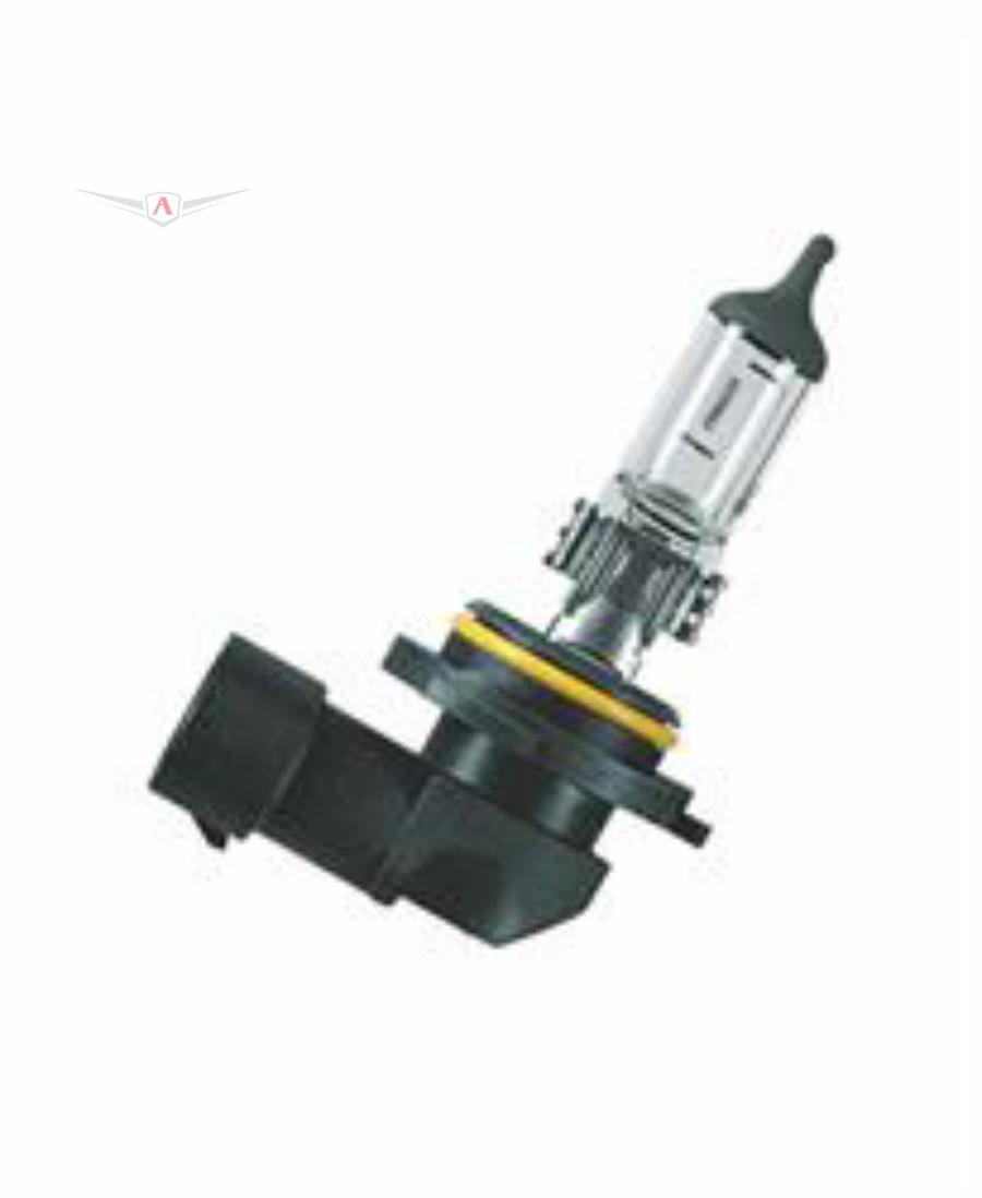 Лампа H10 12V 42W Р.М. 9145RD OSRAM