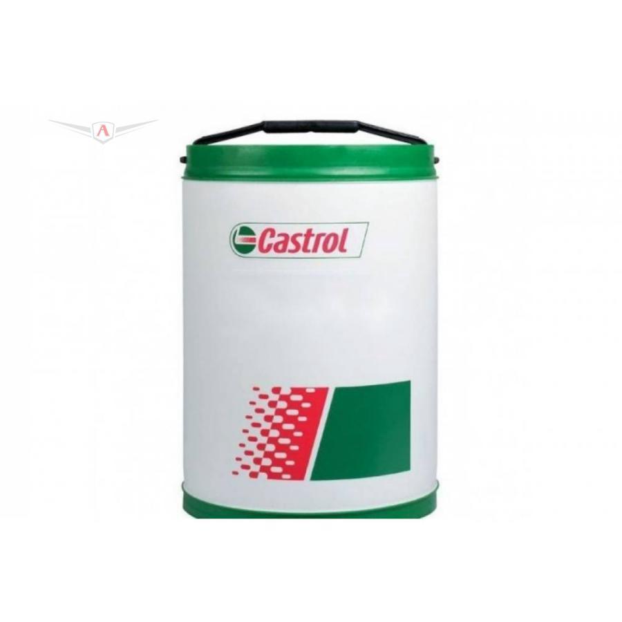 Пластичная смазка Castrol Moly Grease, 18 кг