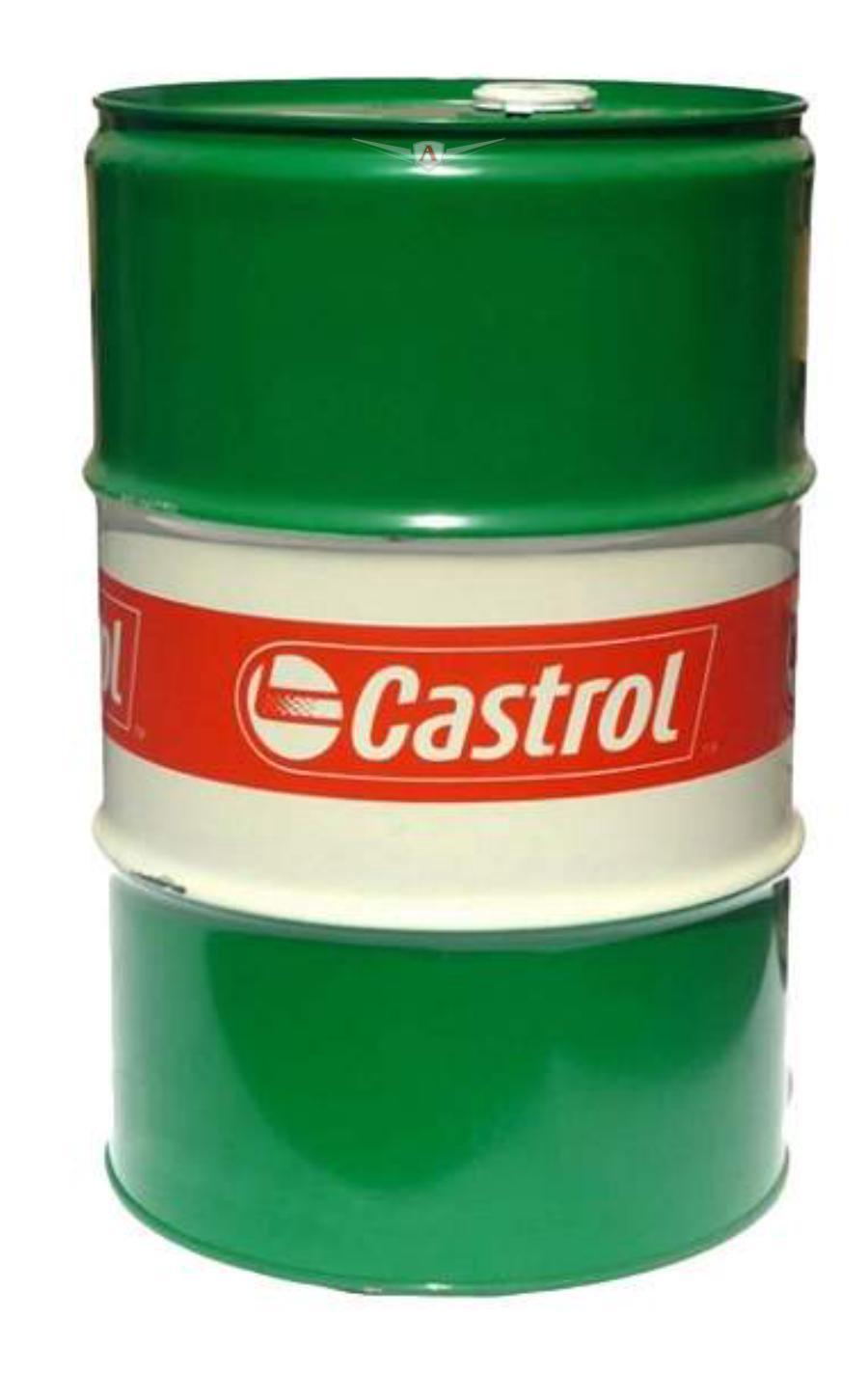 Моторное масло Castrol EDGE Professional OE 5W-30 синтетическое, 60 л