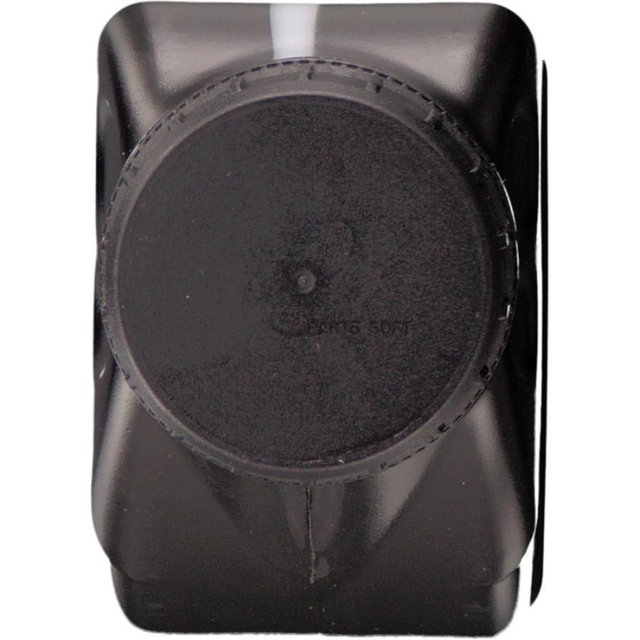 Жидкость тормозная dot 4, 'Brake Fluid Plus', '0,25л