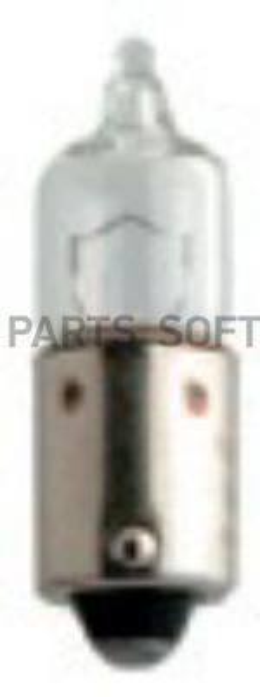 Лампа галоген Halogen miniature lamps H20Вт 12В 20Вт