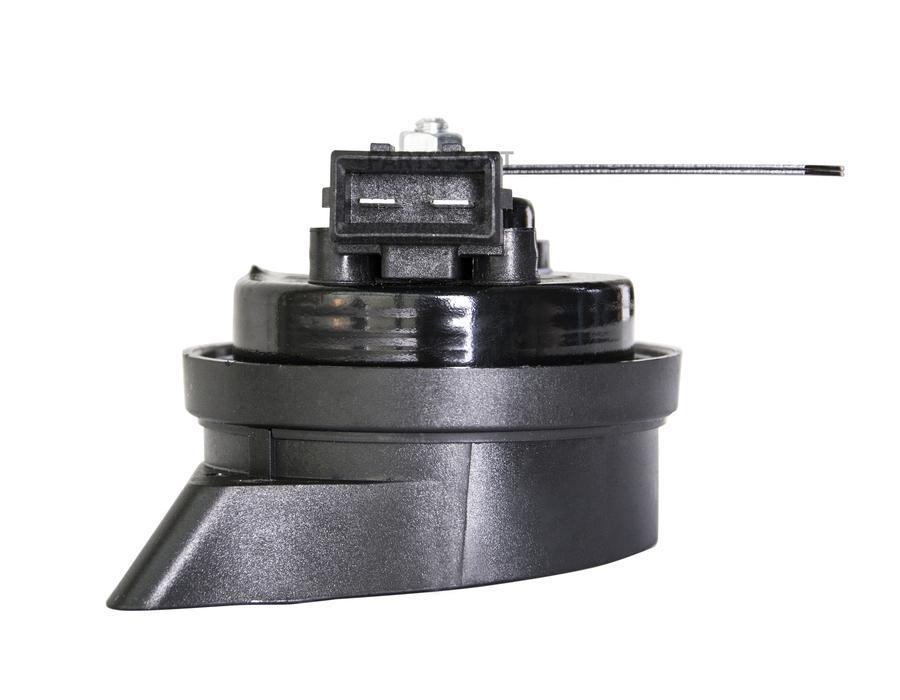 Звуковые сигналы 0450007000 с разъeмом для VAG тип-2 400+500Hz