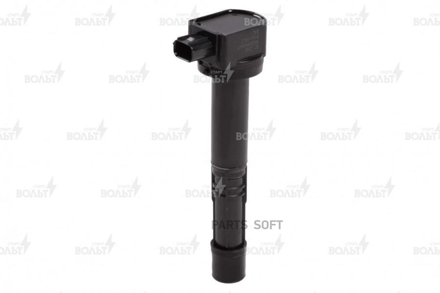 Катушка зажигания для а/м Honda CR-V (06-)/CR-V (12-)/Accord (12-) 2.4i