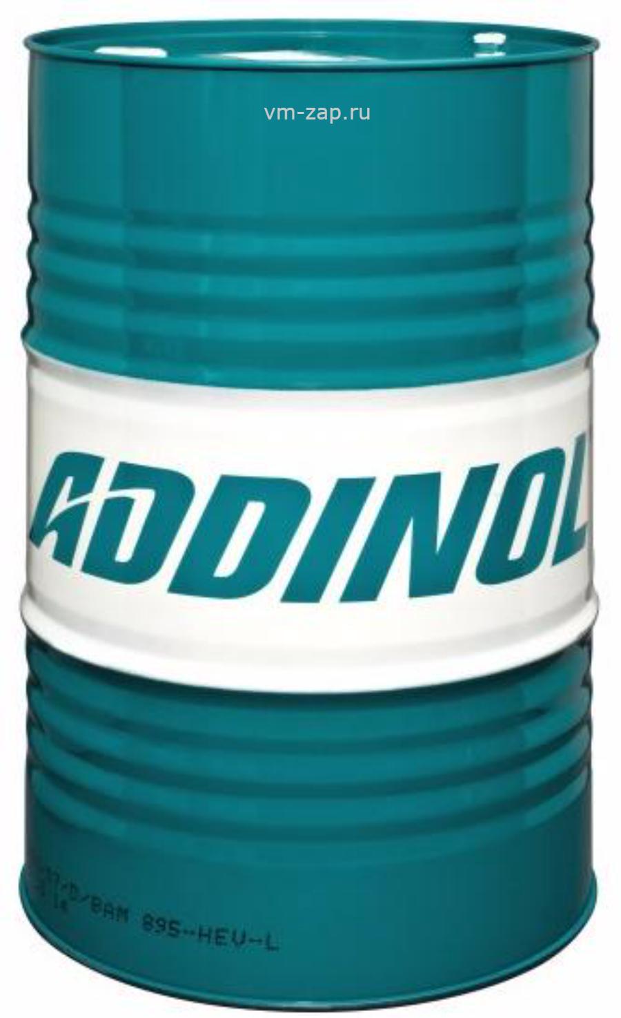 ADDINOL Super Power MV 0537 5W-30