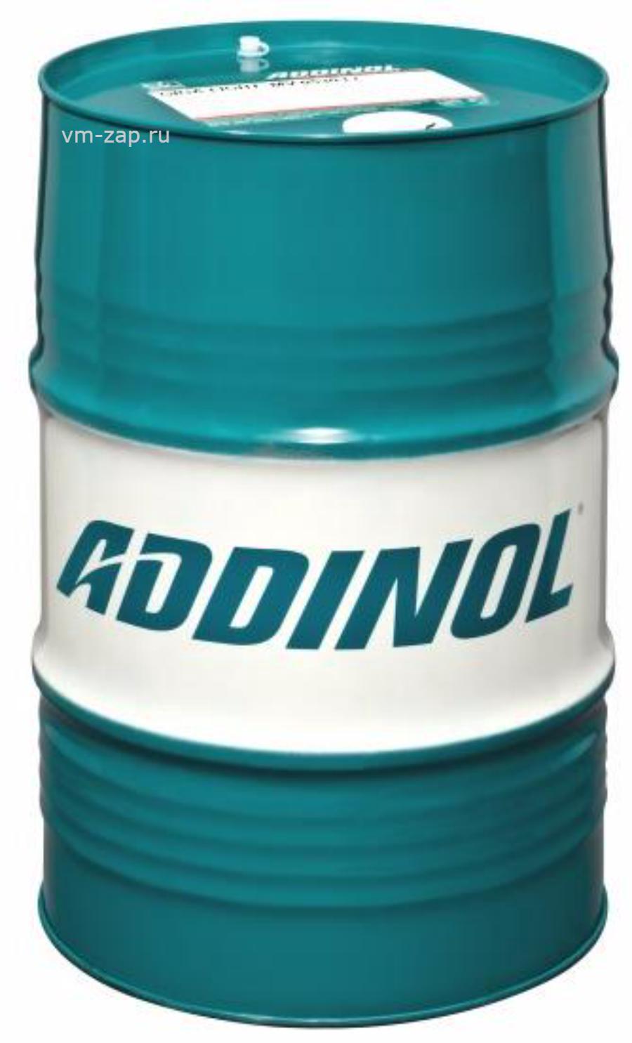 ADDINOL Super Light 0540 5W-40