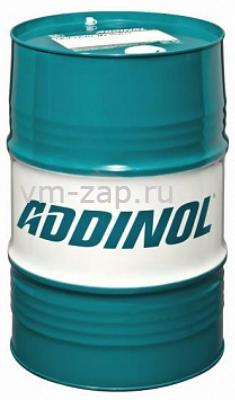 ADDINOL Giga Light (Motorenol) MV 0530 LL 5W-30