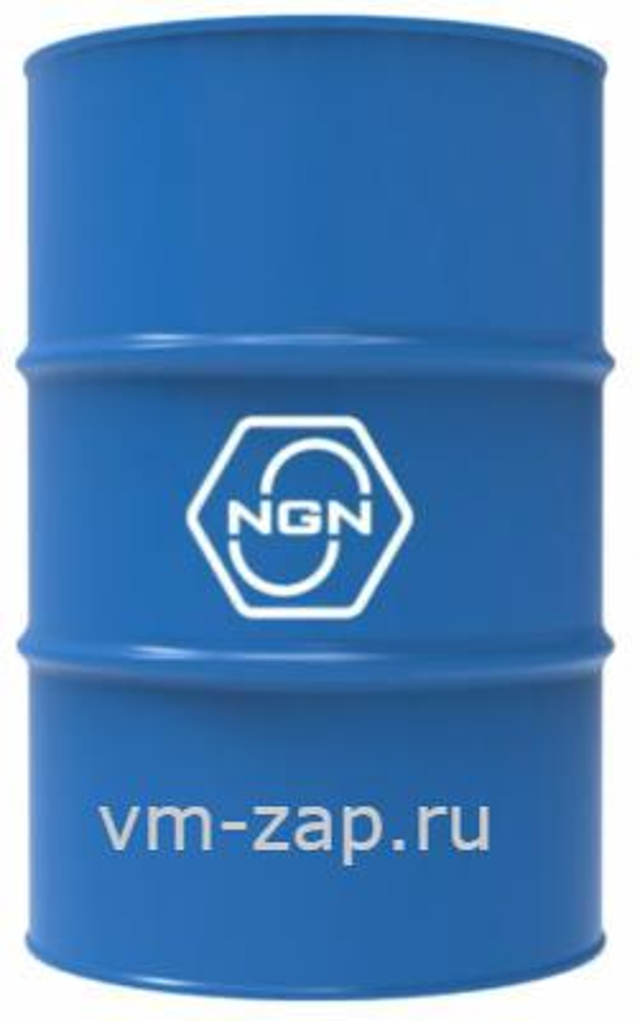 Масло моторное синтетическое PROFI 5W-30, 200л