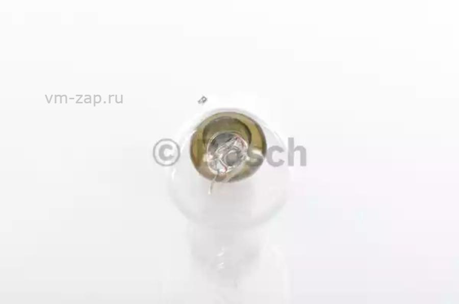 """Лампа накаливания"""" Pure Light P21W"""" 12В 21Вт"""